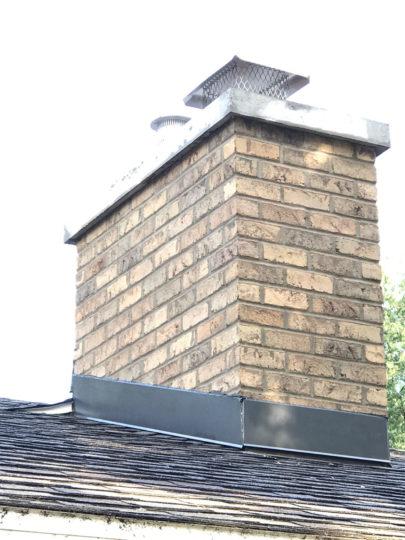 Chimney_Repair_10-1170x1560