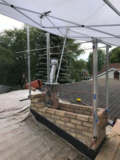 Chimney_Repair_7-1170x1560