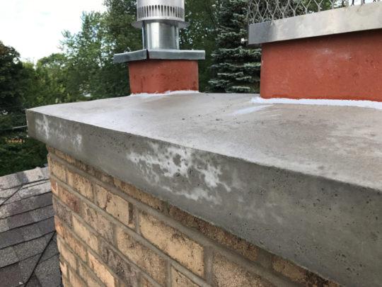 Chimney_Repair_8-1170x878