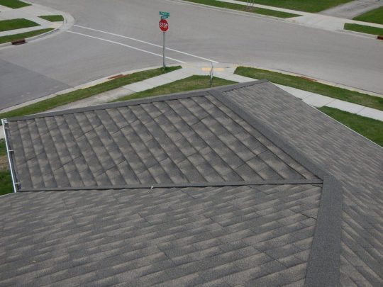 Decra-Stone-Shingles-Mayville-Wisconsin-8
