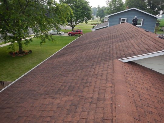 metal-roof-replacement-wisconsin-1