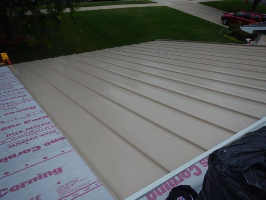metal-roof-replacement-wisconsin-4