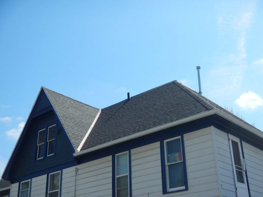 new-asphalt-shingle-roof-2016-3