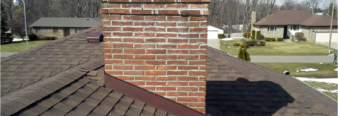 Do You Need a Chimney Repair on Your New Jersey Area Home?