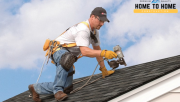 The Benefits of Hiring a Local Roofing Contractor